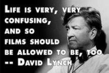 L'univers de Lynch