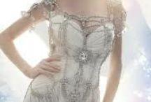 Dress up / Clothing