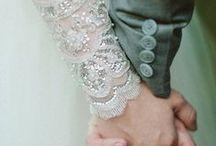 Evlenmek Sünnettir... / Şeyhim Bilir..