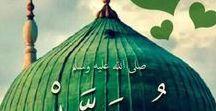 ISLAM and Peace / LOVE AND PEACE...Sevgi..Sevgi...Sevgi....