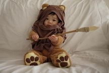 Jameson's Board / First time mom info and baby care / by Kelly Kingston