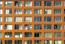 Blok L Laan Op Zuid Rotterdam / Blok L Laan Op Zuid Rotterdam by Juli Ontwerp en Advies. Pics by @svd_fotografie