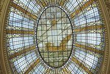 La City of Paris