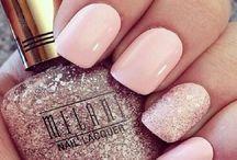 ..Nails..