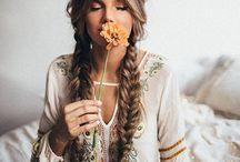 • gorgeous •