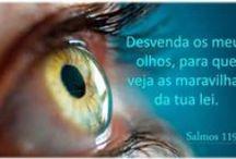 Microsemiotica Irídia / Os olhos revelam a alma e a história dessa pessoa,  se conhecer e caminhar rumo à sua evolução com saúde e consciência,  faz a diferença.  Isso é amar-se.