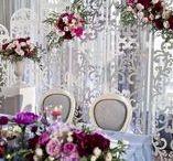 Moments of happiness. Peony wedding / Свадьба отразила сразу два модных тренда: единую цветовую гамму и цветочный акцент.  Пион символизирует нежность и роскошь, поэтому по праву занял одно из ведущих мест в оформлении. Цветочные мотивы мы отразили во всей свадебной полиграфии созданной акварелью. Сочетание пастельных оттенков, полупрозрачных фактур и «садовой» флористики с тончайшими цветовыми переливами, создали невероятно романтичную атмосферу свадебного дня.