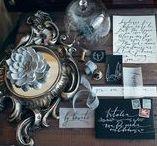 "Love letters. Photoshoot / Мастер Класс по фотосъемке  ""Свадебное утро невесты"" в The Ritz-Carlton Moscow."