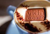 Vida Vibes / Life and Coffee
