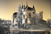Beautiful Estates