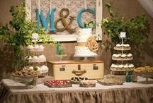 sweet treats...Touched by Time Vintage Rentals / We are here to help make your dreams come true...Come check out our Vintage Rentals & Event Styling on Instagram @touchedbytime Follow us on Facebook Touched by Time Vintage Rentals