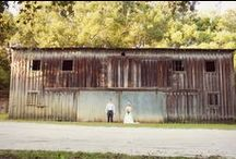 FarmHouse Chic Weddings!!!!Touched by Time Vintage Rental... / Down Home Country Weddings!!! Touched by Time Vintage Rentals has plenty to choose from to bring a county wedding to life...Come check out our Vintage Rentals & Event Styling on Instagram @touchedbytime