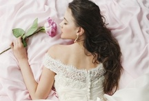 girly girly soft & dreamy... / by Touched by Time Vintage Wedding  Rentals Temecula Ca