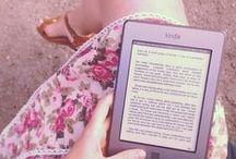 eBooks Enjoy / pins in which people enjoy reading ebooks