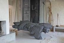 {-rapasû-} / hanging, hanging bed, appesi, appese, amache, hammock e rapasû