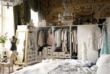 {-guardaroba-} / closet, shoes closet, dressing room, guardaroba, scarpiere, cabine armadio