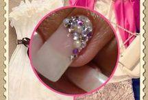 Beautiful Nails!!