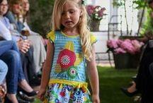 MiraMami Moda Infantil / Lo más de lo más en moda para bebés y niños ¿cómo lo ves?