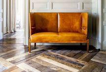 {-legno-} / legno, wood, bois, boiseries, trame di legno
