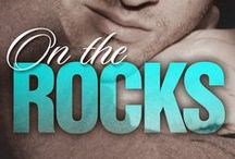 On the Rocks (Last Call, Book #1)