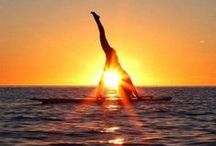 Yoga ~ Pilates ~ Reconnect / Mind & body ~ Please FOLLOW me & ~ enjoy 5 pins per this board per day & 5 LIKES please ~ thank you kindly ~ have the best happy healthy day ever! PLEASE pin RESPECTFULLY, its taken me months of loving energy to create & display this beautiful board.I would appreciate your loving energy & gratitude back in return! ~ LOVE & LIGHT~ PEACE~ HEALING RADIANT ENERGY TO THE WORLD FILLED WITH EVERYONE'S HAPPINESS !!! / by Linka Crosby~Link Reaction
