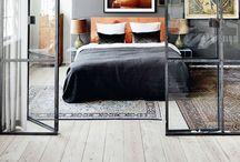 Home [bedrooms]