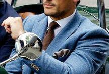 Fashion Bărbați