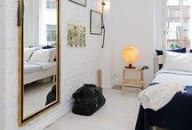 room designs.