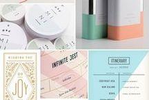 Trend Design 2015