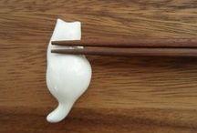 도자기 만들기 / 세라믹 디자인 그릇만들기