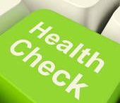 Family Health / Health of family. Information about health