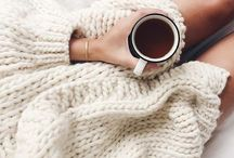 ▲▲ COCOONING ▲▲