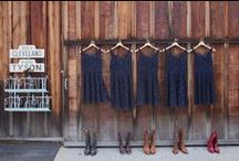 In the Navy...Touched by Time Vintage Rentals / We are here to help make your dreams come true...Come check out our Vintage Rentals & Event Styling on Instagram @touchedbytime Follow us on Facebook Touched by Time Vintage Rentals