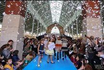 Valencia Petit Walking AW2015 / Pasarela de Moda Infantil celebrada el día 24 de Octubre en el Mercado de Colón de Valencia. Participaron las marcas: ZIPPY, CÓNDOR, BÉBÉCAR, HORTENSIA MAESO, RUBIO KIDS, ELISA MENUTS, LOURDES. Casting: Happy Kids Models. Comunicación: MamáComunica. Entidad beneficiaria: Padres 2.0. Colaboradores: Happy Kids Media, Utem Escola de Música EASD de Valencia Valencia Flats, Zaira Estilisme Calzedonia España Garvalín. Organizado por: Petit Style y MiraMami.com