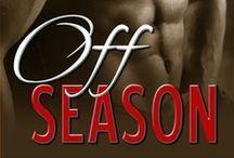 Off Season (Off Series, Book #6)