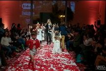 Madrid Petit Walking AW2015 / Pasarela de Moda Infantil celebrada el día 30 de Octubre en el Palacio De Las Alhajas de Madrid. Participaron las marcas: Zippy, Cóndor, Bóboli, Bebecar, Señorita Lemoniez, Mamá mi Sol, Felicia Much, Lasuanzes, Curro de Loucas, Kauli,Tartaleta, IDO, WspKids,Trasluz y la propuesta de MotasdeLana. Casting: Happykidsmodels Comunicación: MamaComunica Entidad beneficiaria: Ayuda En Acción Organizado por: MiraMami y Petit Style Producción: WeddingPlanners y La Fiebre Eventos