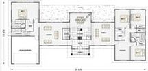 House plans I like / Dreams are free :)