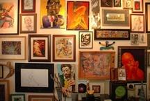 Black Art Collectors