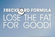 The Beckford Formula