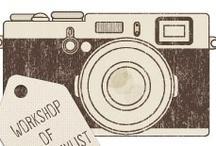 photostylistworkshop