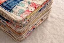 Sew - Fabric