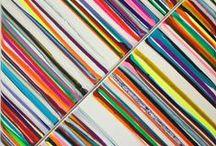 COLOR Crazy / We LOVE color.