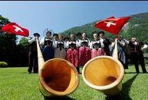 SWISS--SWITZERLAND
