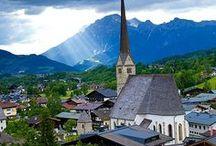 AUSTRIA--AUSTRIANS