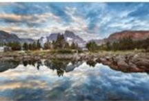 Art Prints: Fall 2013 / Our latest new release fine art prints
