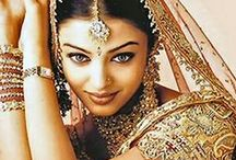 India and Bollywood