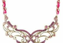 New   top jewelry  Betsey  johnson  most  popular