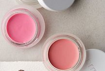 Beauty Products / by Jolie P