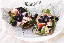 Yummifood.se / From my foodblog and instagram-feed, enjoy...