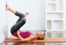 Body - Exercise